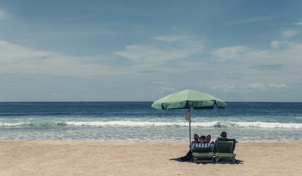 28 opportunità di lavoro per l'estate nel Viterbese