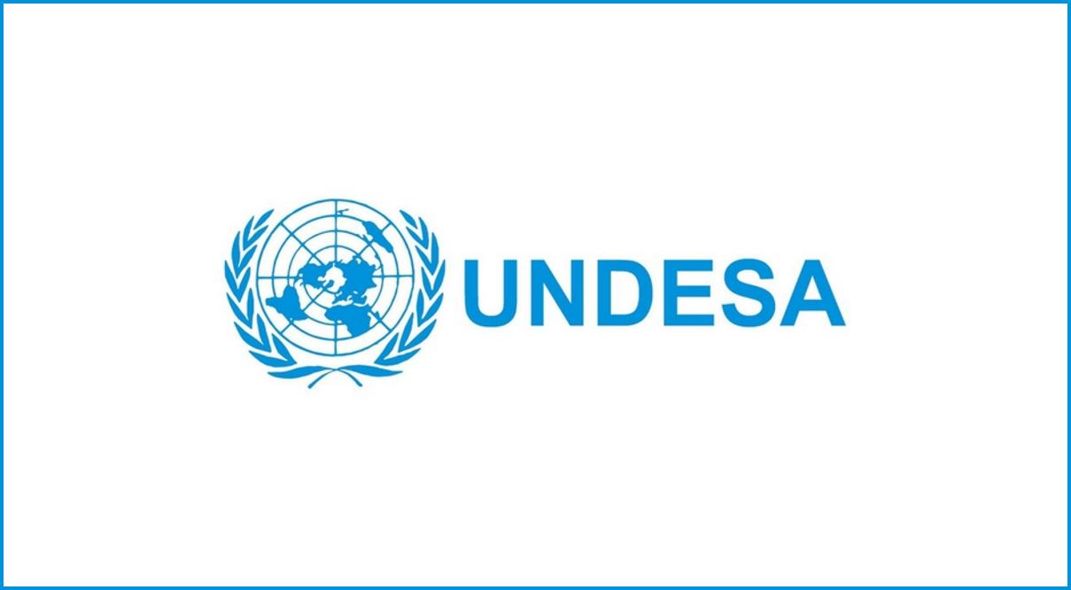 Agenzia Italiana per la Cooperazione allo Sviluppo - Borse per tirocini all'estero