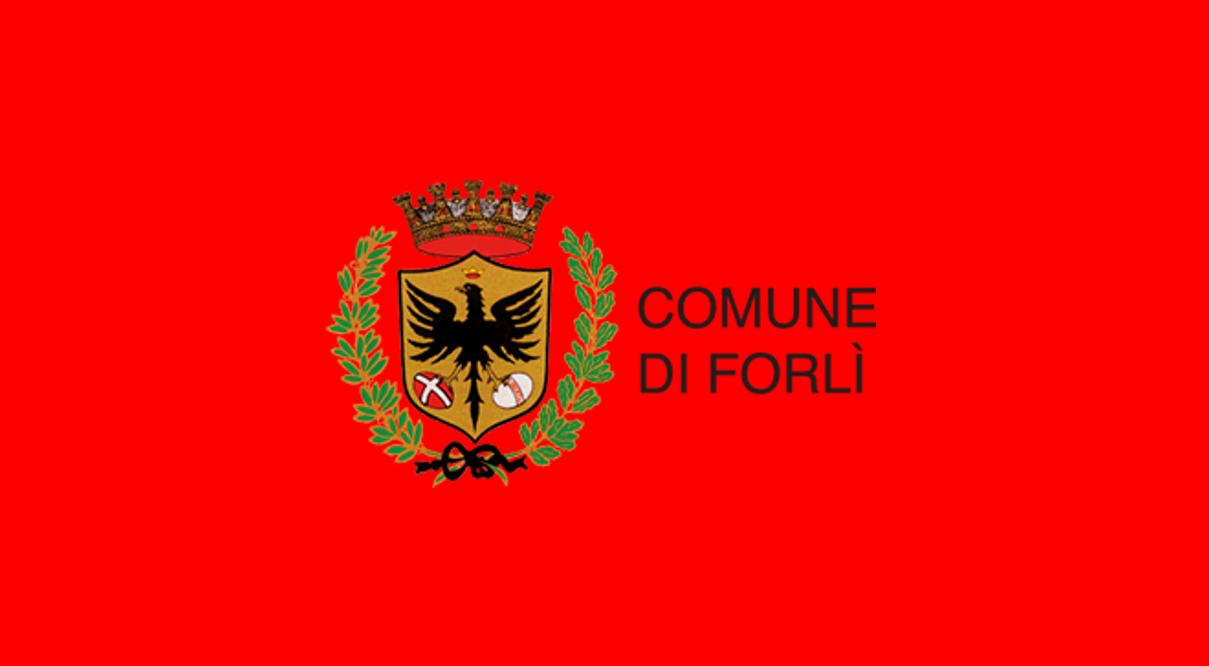 Forlì: bandi per 2 Psicologi e 34 Amministrativi-contabili