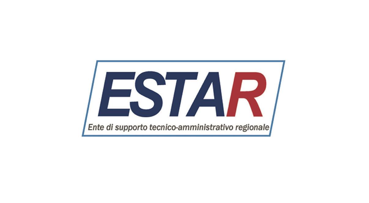 Risultato immagini per ESTAR