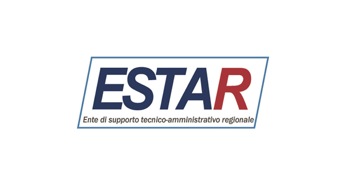 Toscana: concorso per 6 Fisioterapisti