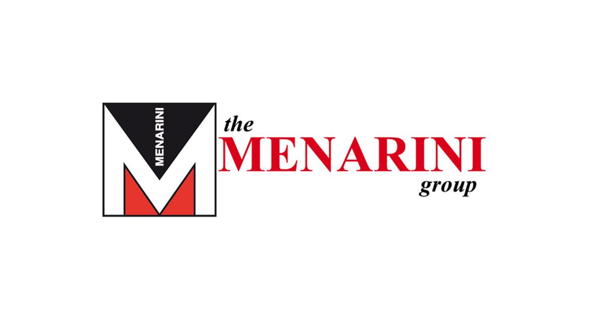Lavorare nel settore Pharma: assunzioni in Menarini