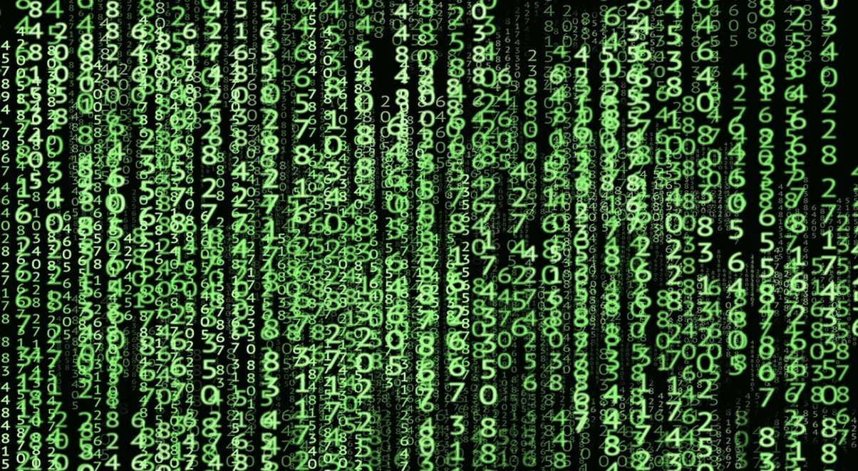 200 assunzioni nel settore IT con Dedagroup