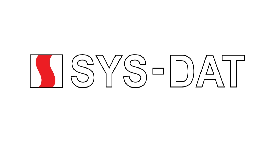 Sys-Dat assume a tempo indeterminato