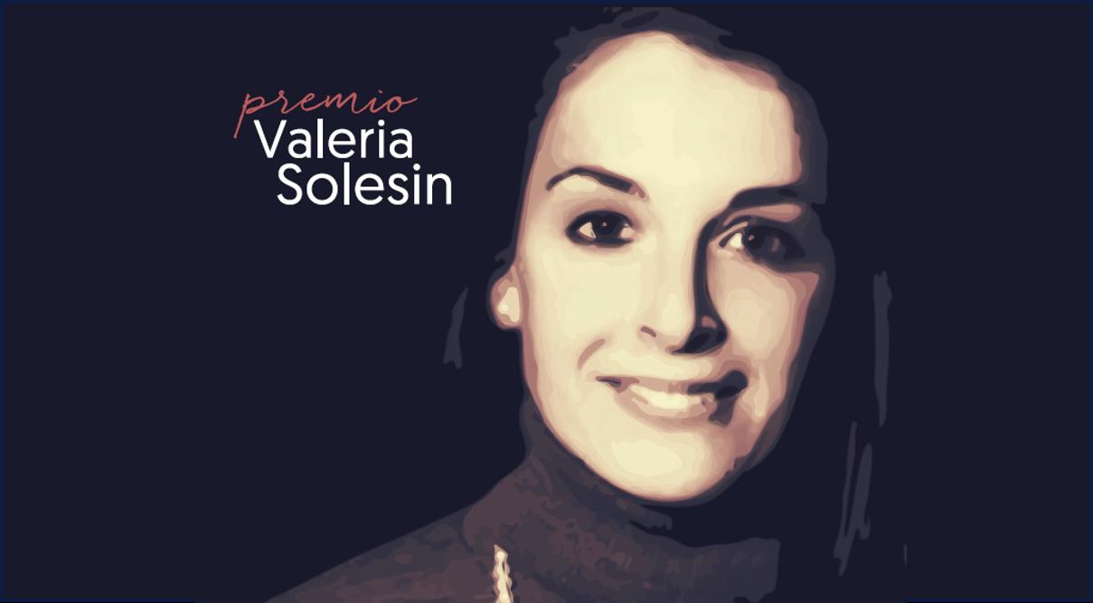 Premio Solesin: 30.700 euro per laureati in discipline umanistiche, sociali, politiche, statistiche e non solo