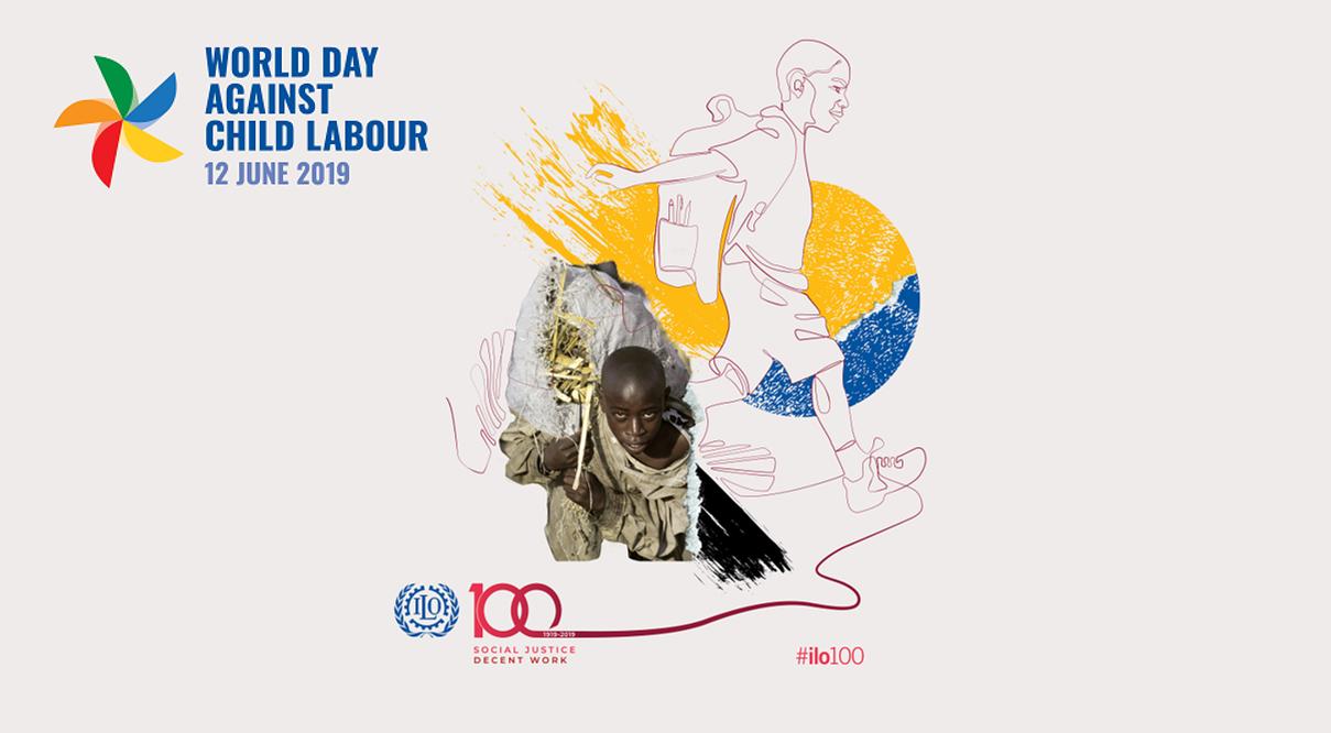 Combattere il lavoro minorile, oggi la Giornata Internazionale