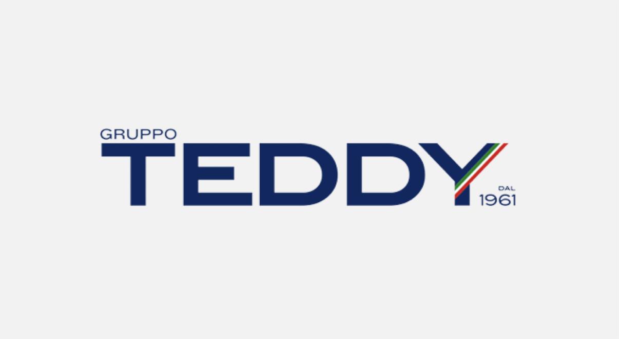 Lavorare nel mondo fashion: il Gruppo Teddy assume