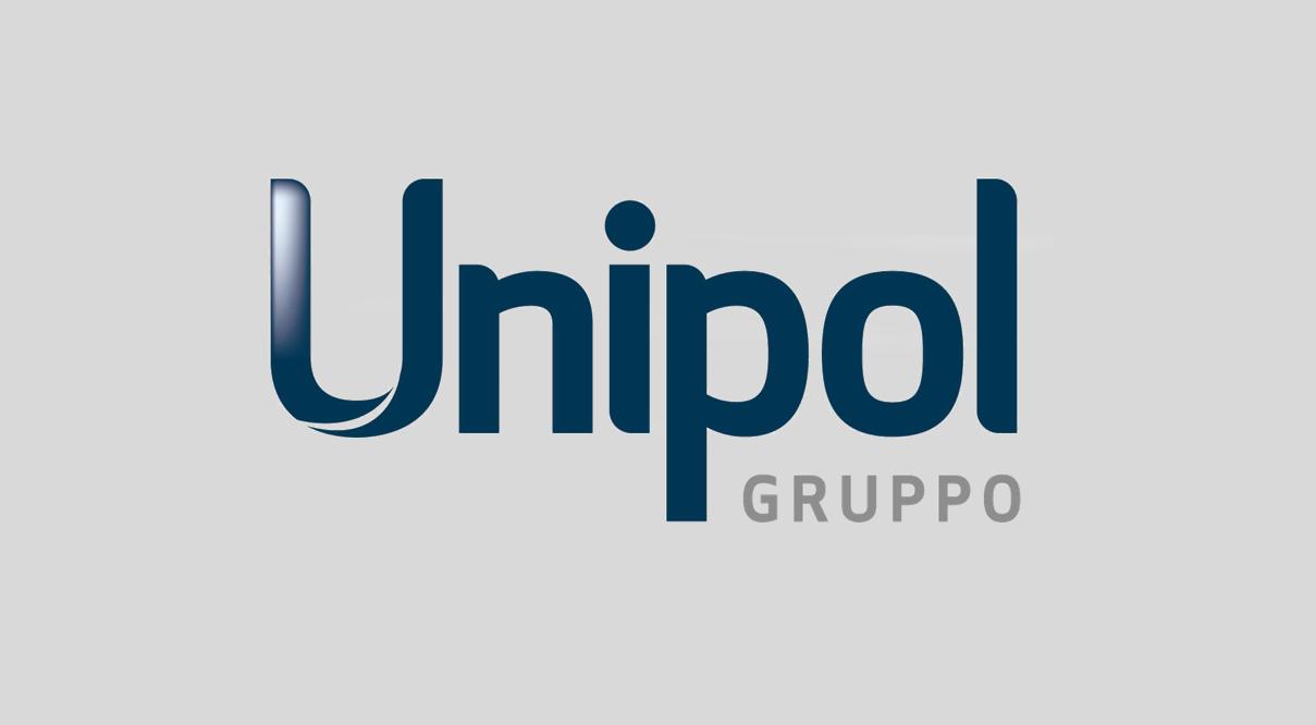 Unipol - Assunzioni per laureati in discipline economiche, giuridiche e non solo