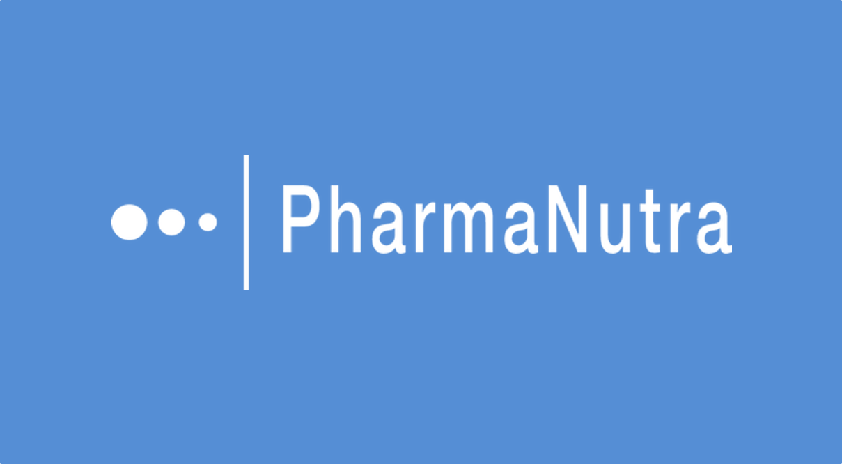 PharmaNutra cerca ISF in varie province d'Italia