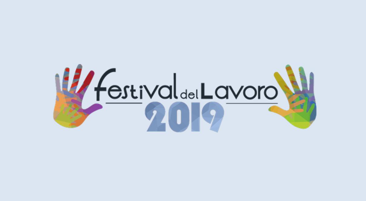 Festival del Lavoro, al via a Milano la X edizione