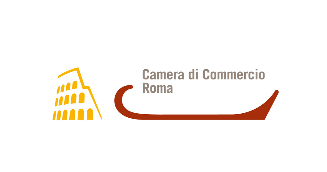 Roma - Selezione per 27 Assistenti amministrativi