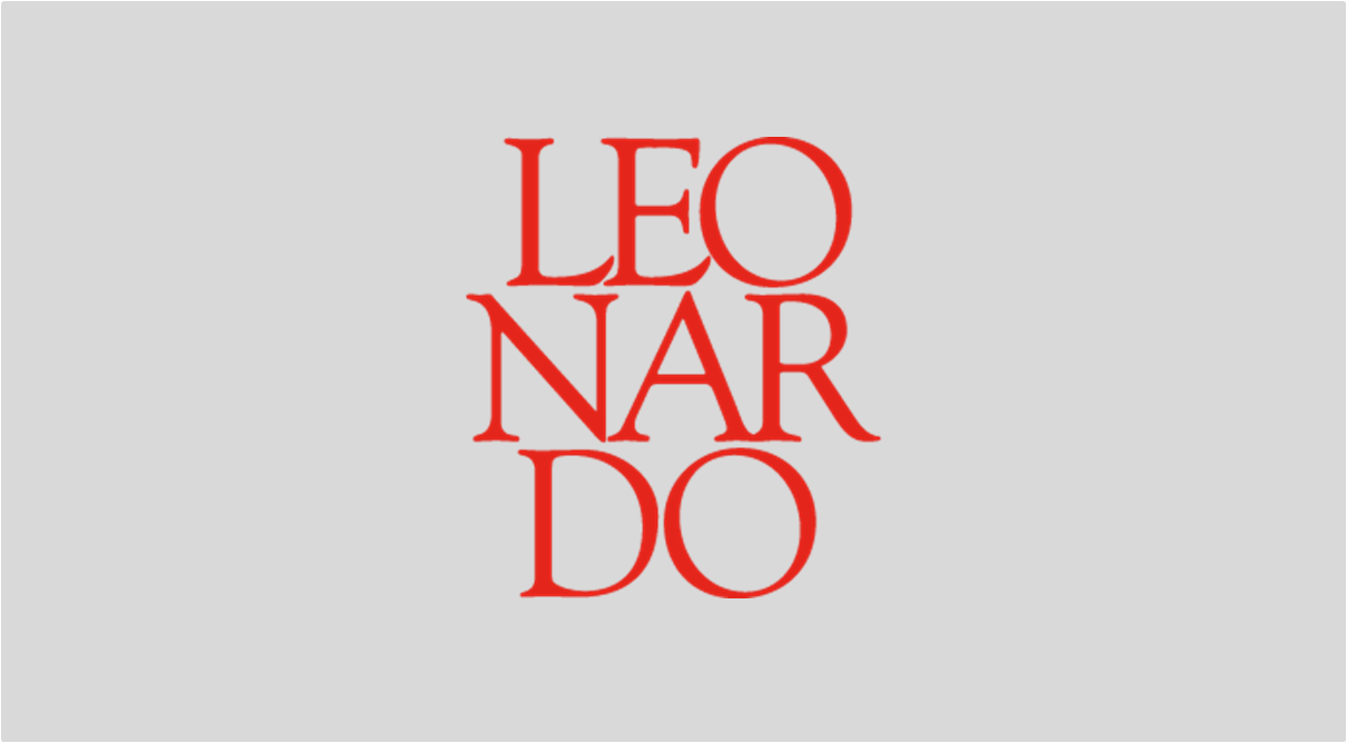 Premio Leonardo 2019: Borse da 3.000 euro e tirocini retribuiti