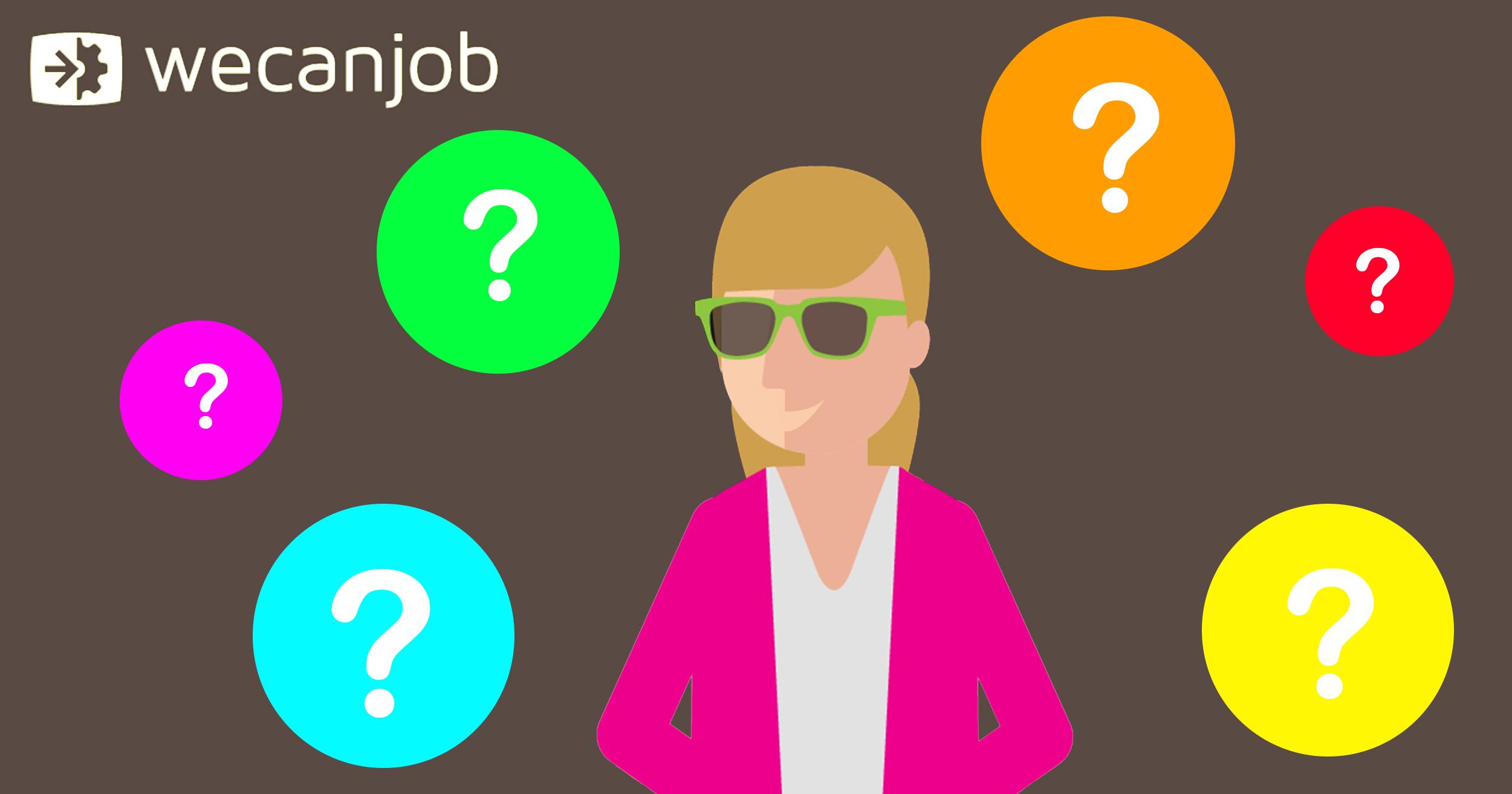 Le competenze per trovare lavoro: quali sono e come si suddividono