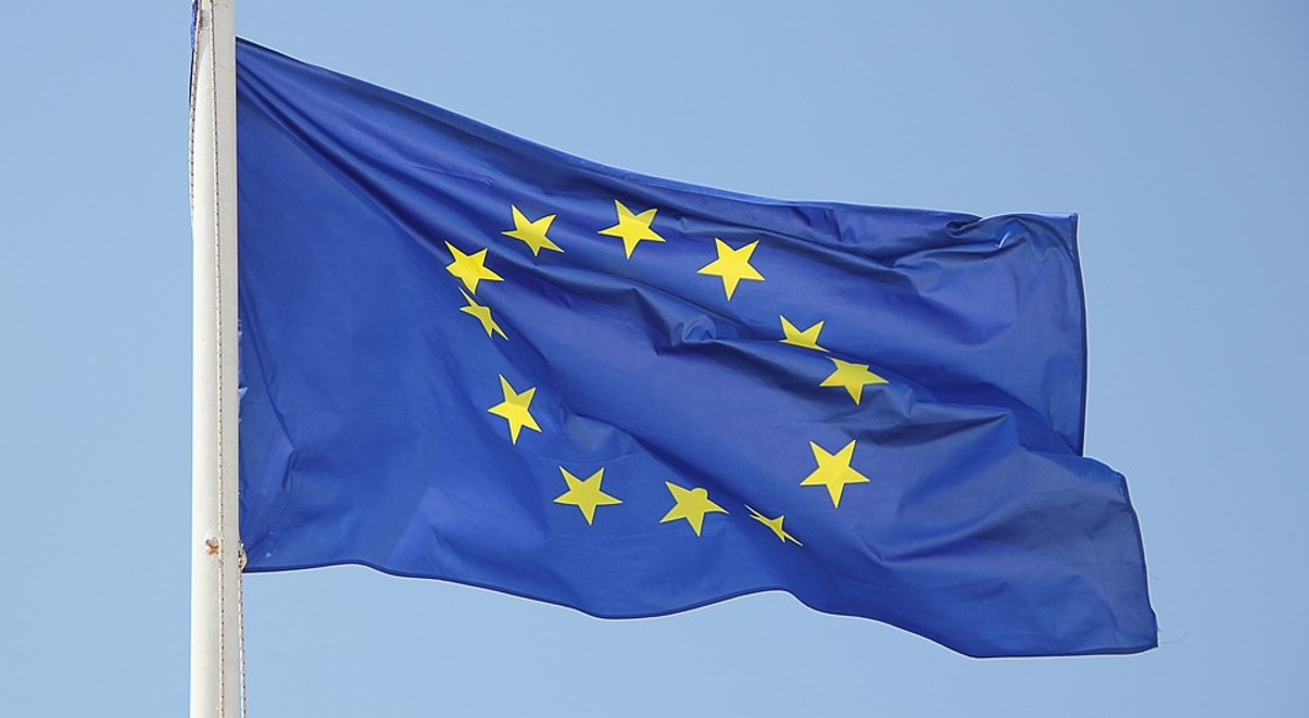 UE: tirocini retribuiti a laureati in varie discipline