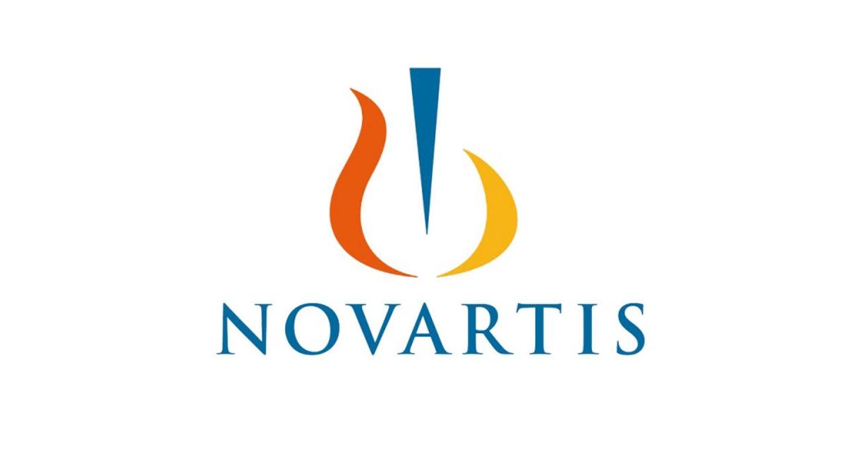 Assunzioni in Novartis: lavorare nel settore farmaceutico