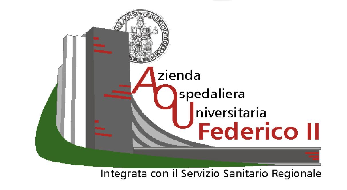 Napoli: concorso per 20 Infermieri - WeCanJob.it