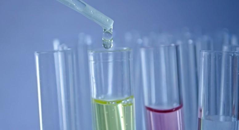 Al via la nuova magistrale in Biotecnologie per la medicina personalizzata