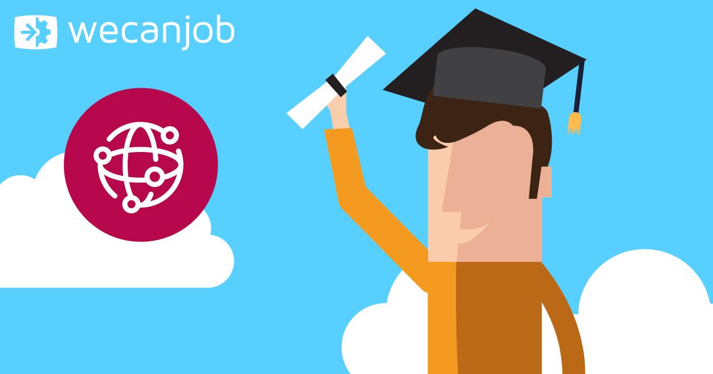 Lavorare con la laurea in Scienze della comunicazione: quali professioni si possono svolgere?