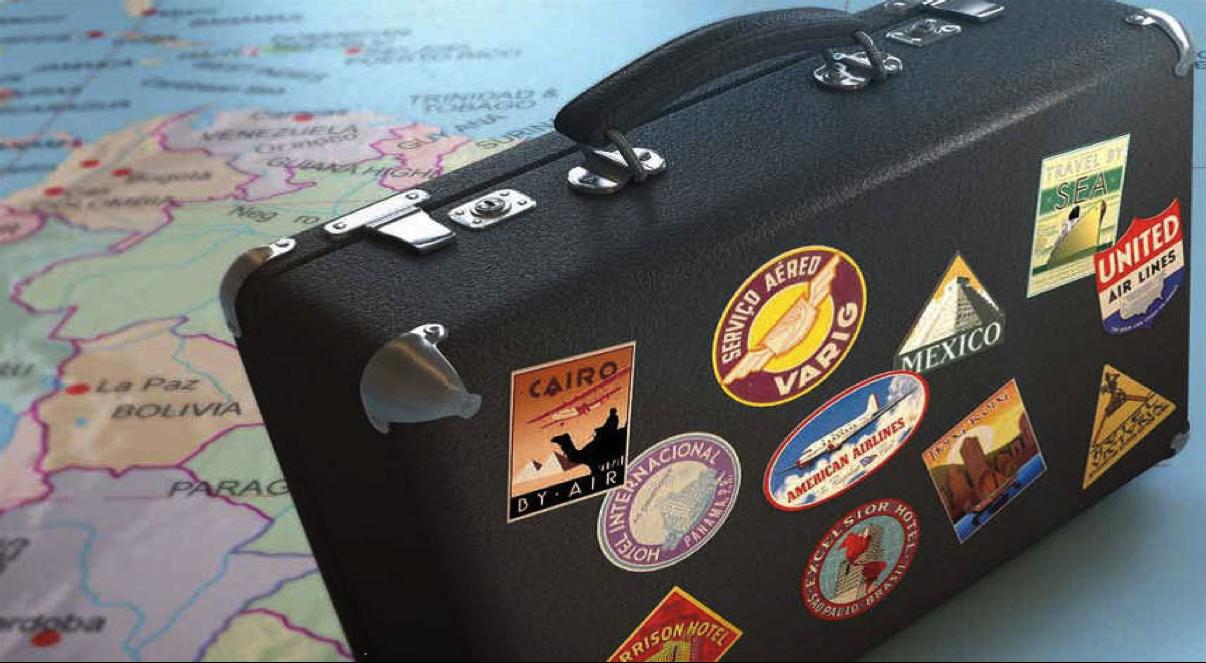 Vola in Argentina: borse di tirocinio Enel per studenti e dottorandi