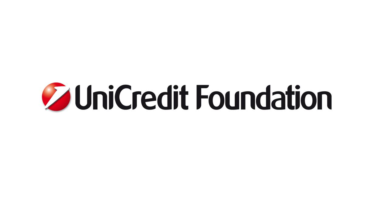 UniCredit: 8 bandi per 35 Borse di studio e ricerca