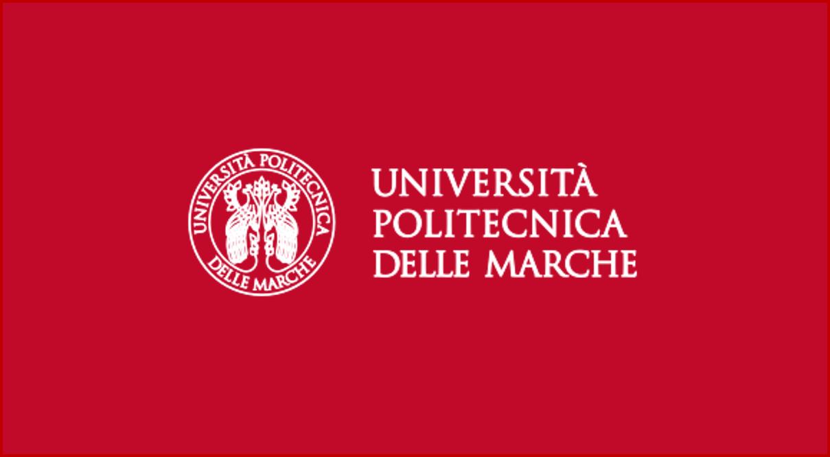 Università Politecnica delle Marche: concorso per 28 Amministrativi
