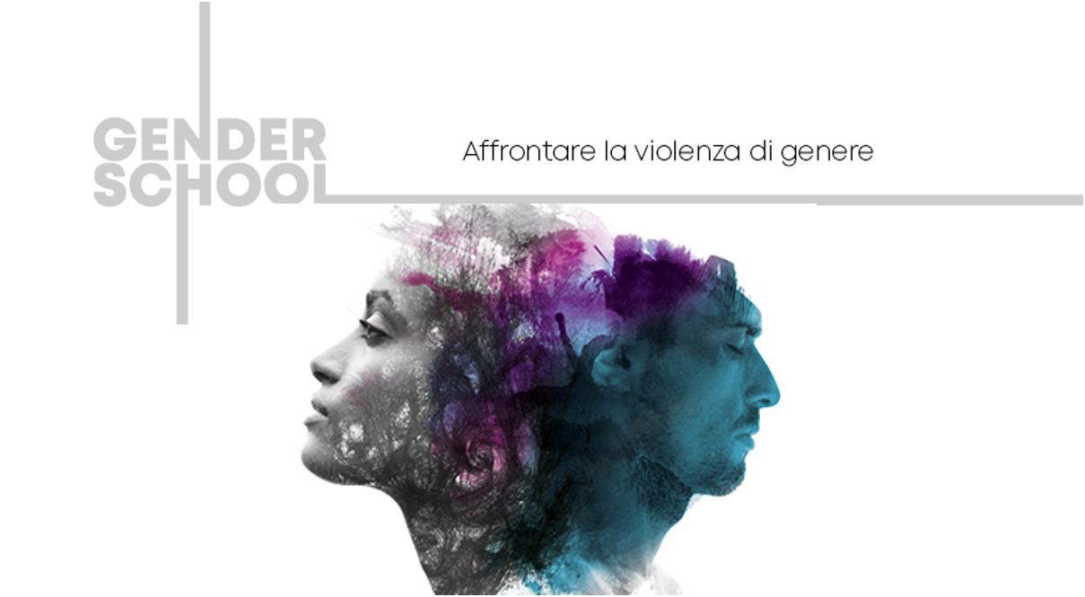 Gender School: formare i docenti contro la violenza di genere