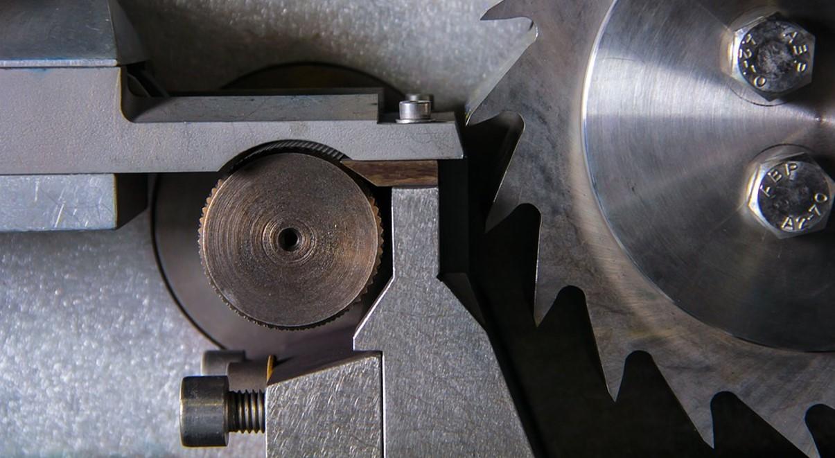 PolTo: nuova triennale in Tecnologie per l'industria manifatturiera