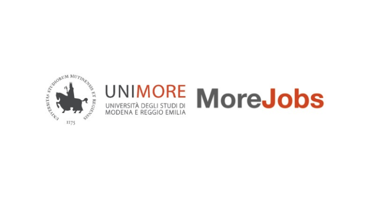 Calendario Unimore.Partecipa Al Morejobs Career Day Unimore L Evento Rivolto A