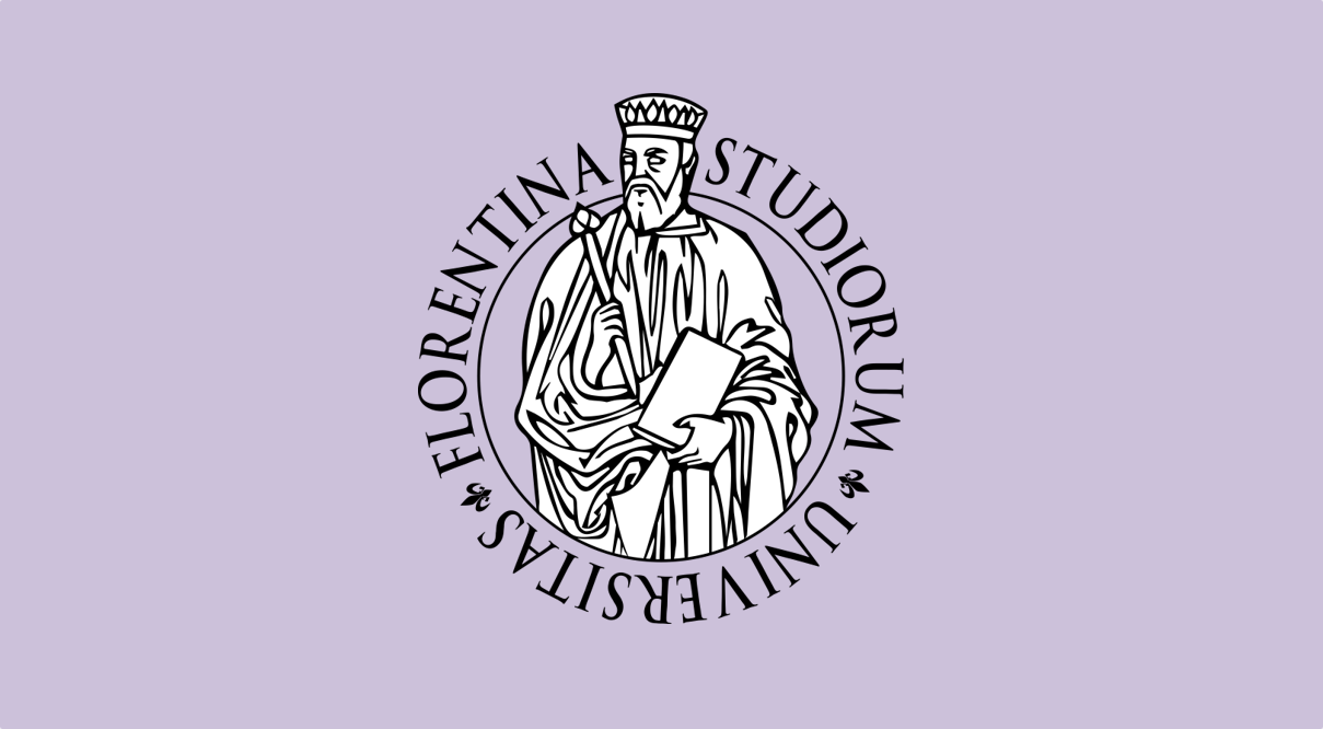 Magistrale a Firenze: 59 Borse da 2 e 3.000 euro