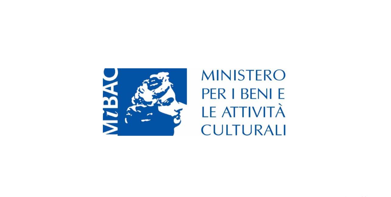 Ministero dei Beni, Attività culturali e Turismo: concorso per 500 posti a tempo indeterminato