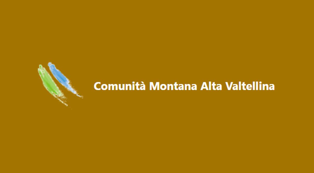 Valtellina: avviso per Assistenti sociali