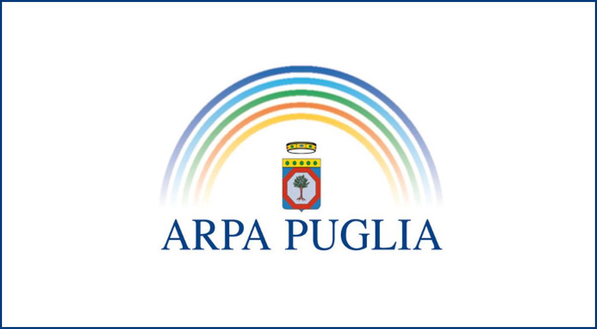 ARPA Puglia - Concorso per 30 Ingegneri a tempo indeterminato