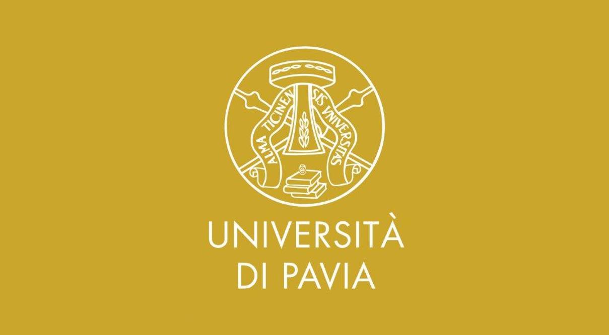 Università di Pavia: concorsi per 21 Ricercatori