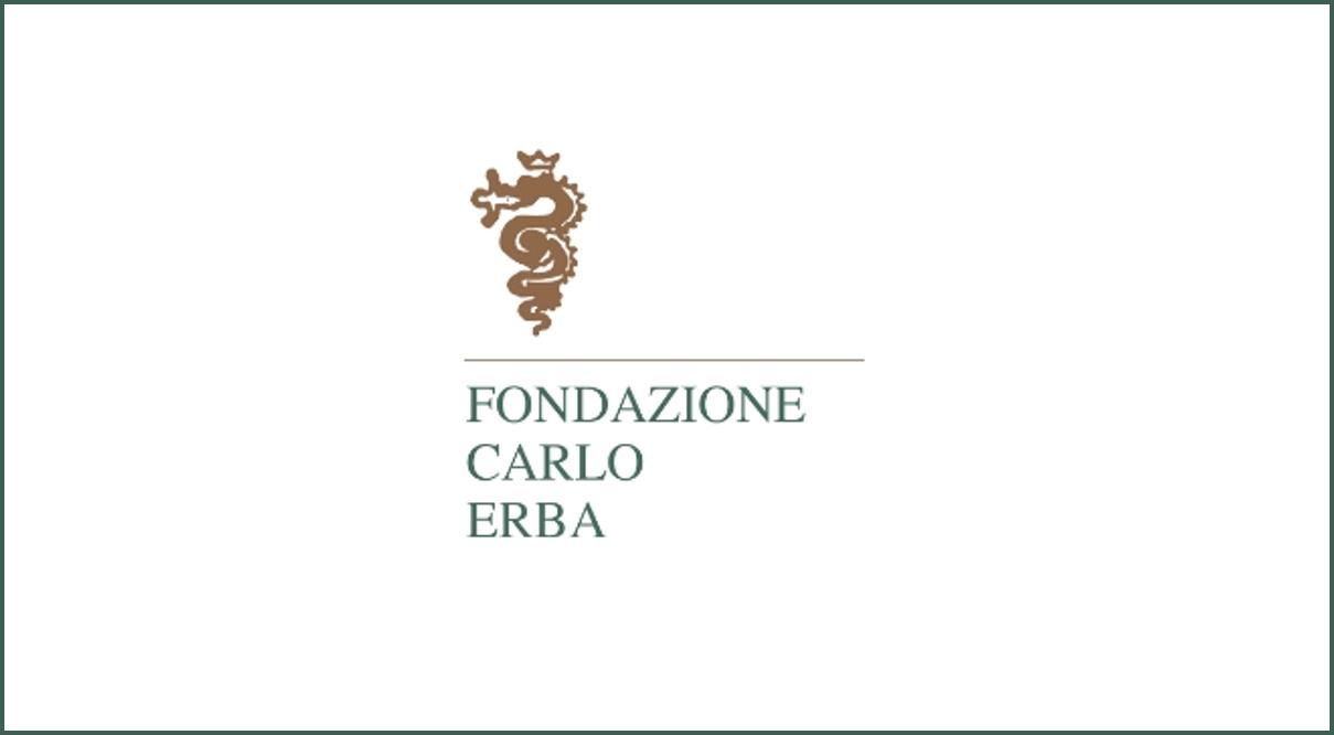 Premi Carlo Erba: 30.000 € a laureati in Farmacia, CTF, Biologia, Medicina e non solo