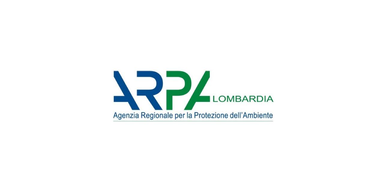ARPA Lombardia - concorso per Meteorologi, Periti chimici e Collaboratori area analisi