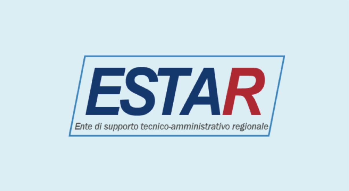 Risultati immagini per ESTAR