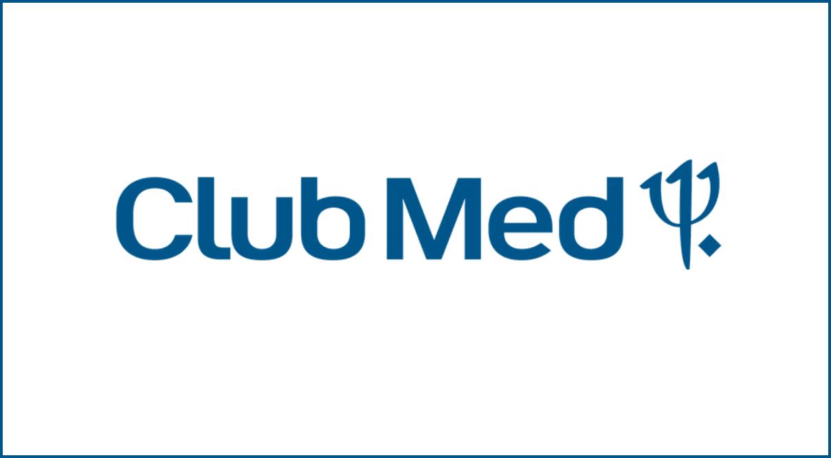 Club Med assume: colloqui in tutta Italia per decine di profili
