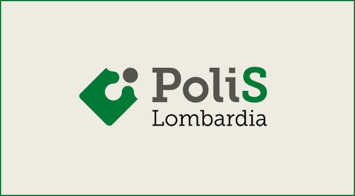 14 Borse da 19.800 euro a laureati presso Polis Lombardia