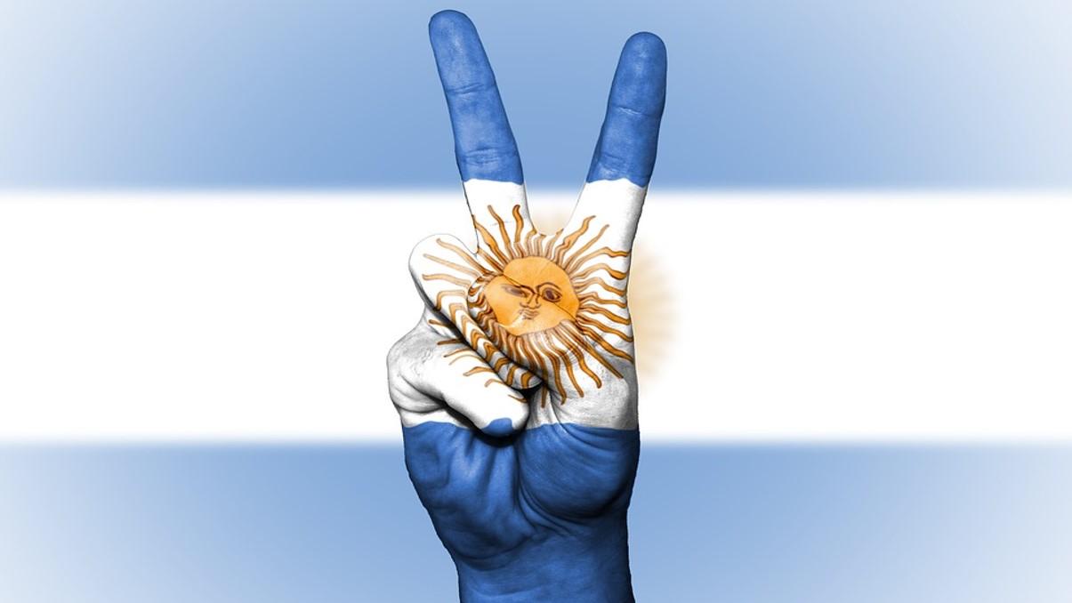 Borse di studio e ricerca in Argentina per cittadini italiani