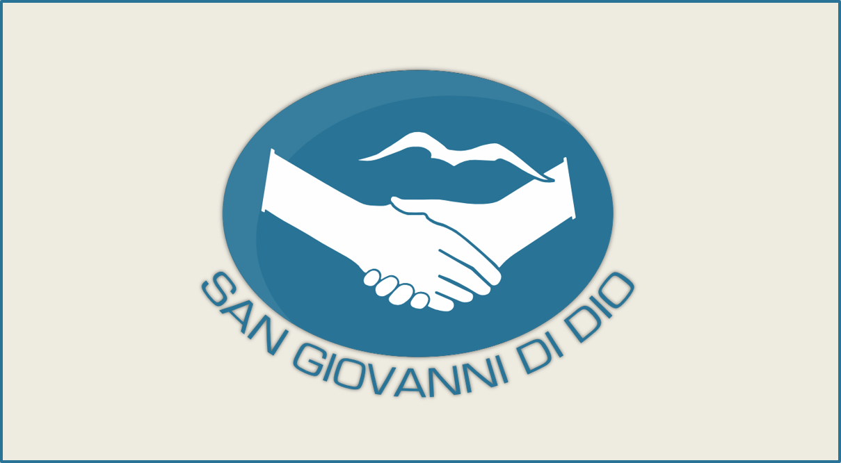 Nuova RSA: selezioni per OSS, Assistenti sociali e Educatori per Coop San Giovanni di Dio