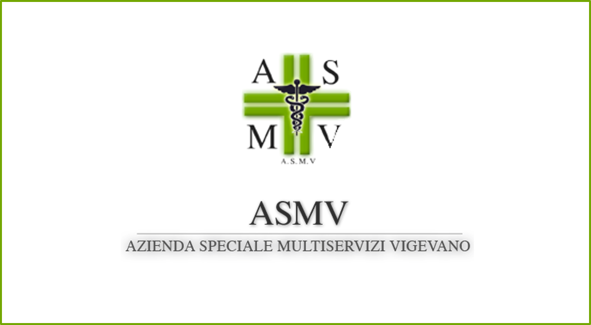Vigevano: concorso per 7 Farmacisti e Amministrativi a tempo indeterminato