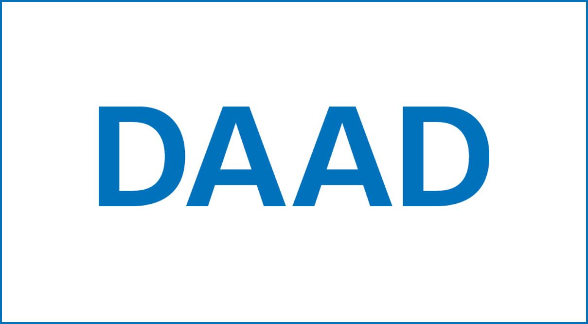 DAAD - Borse per studiare Musica e Architettura in Germania