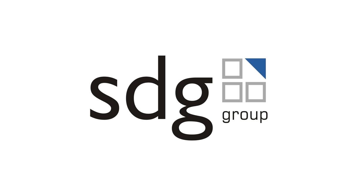 SDG Group: pronte 100 assunzioni per laureati STEM