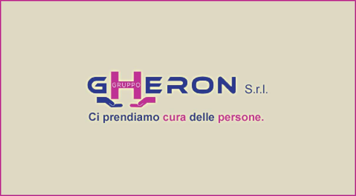 Gruppo Gheron apre 3 nuove RSA: tante assunzioni in vista