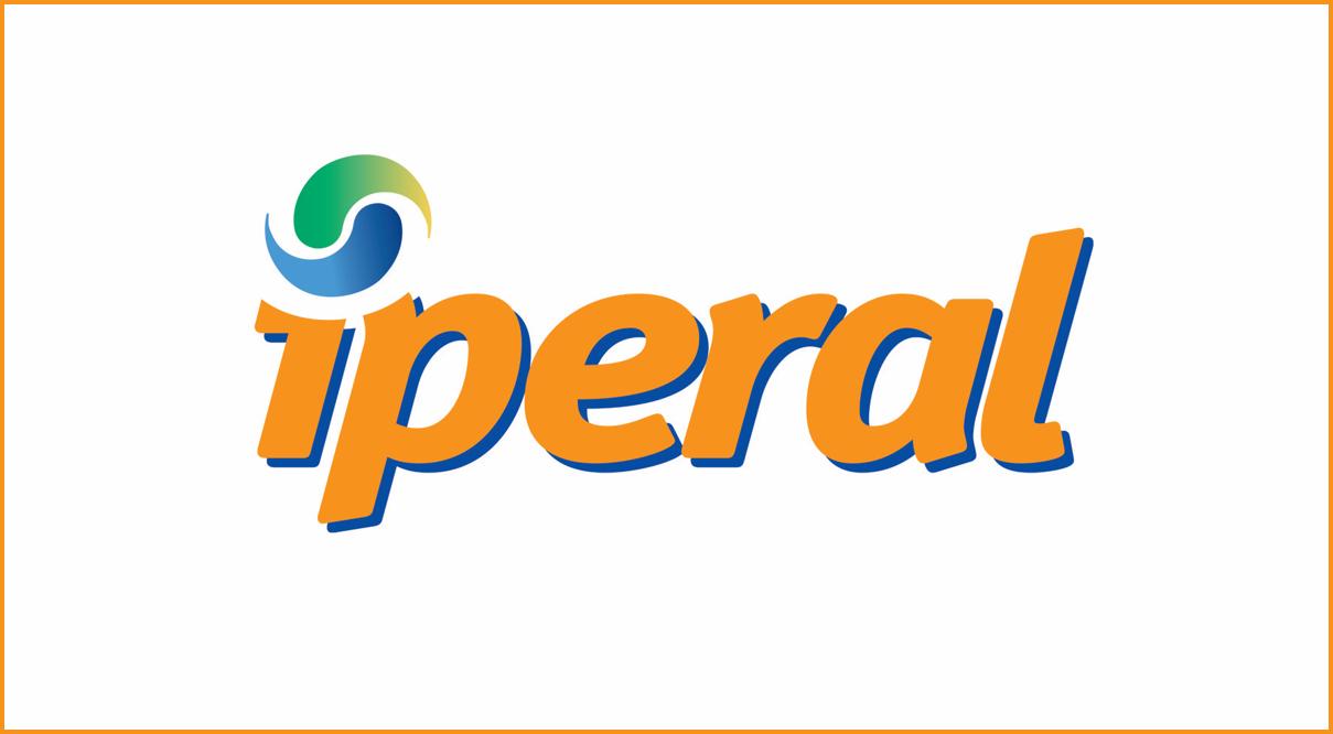 Iperal: assunzioni nella Grande Distribuzione Organizzata