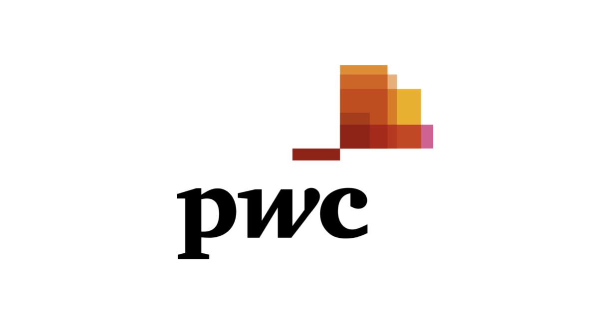 Assunzioni in PwC: tante opportunità per laureati