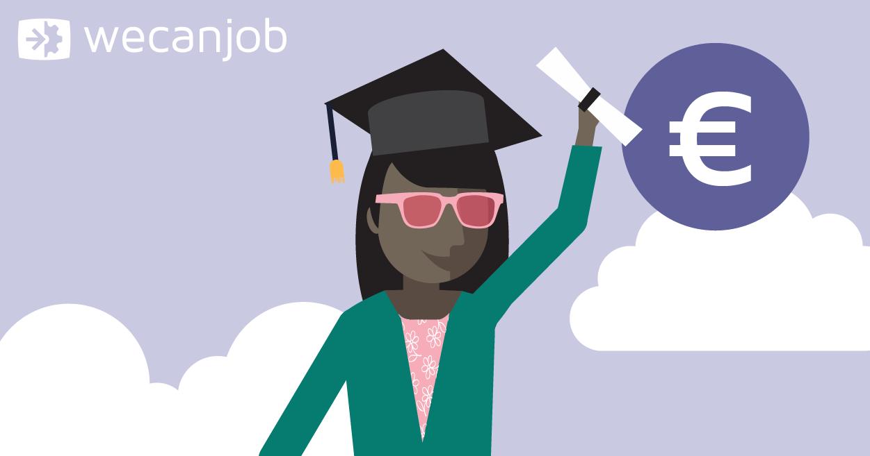 Lavorare con la laurea in Economia: quali professioni si possono svolgere?