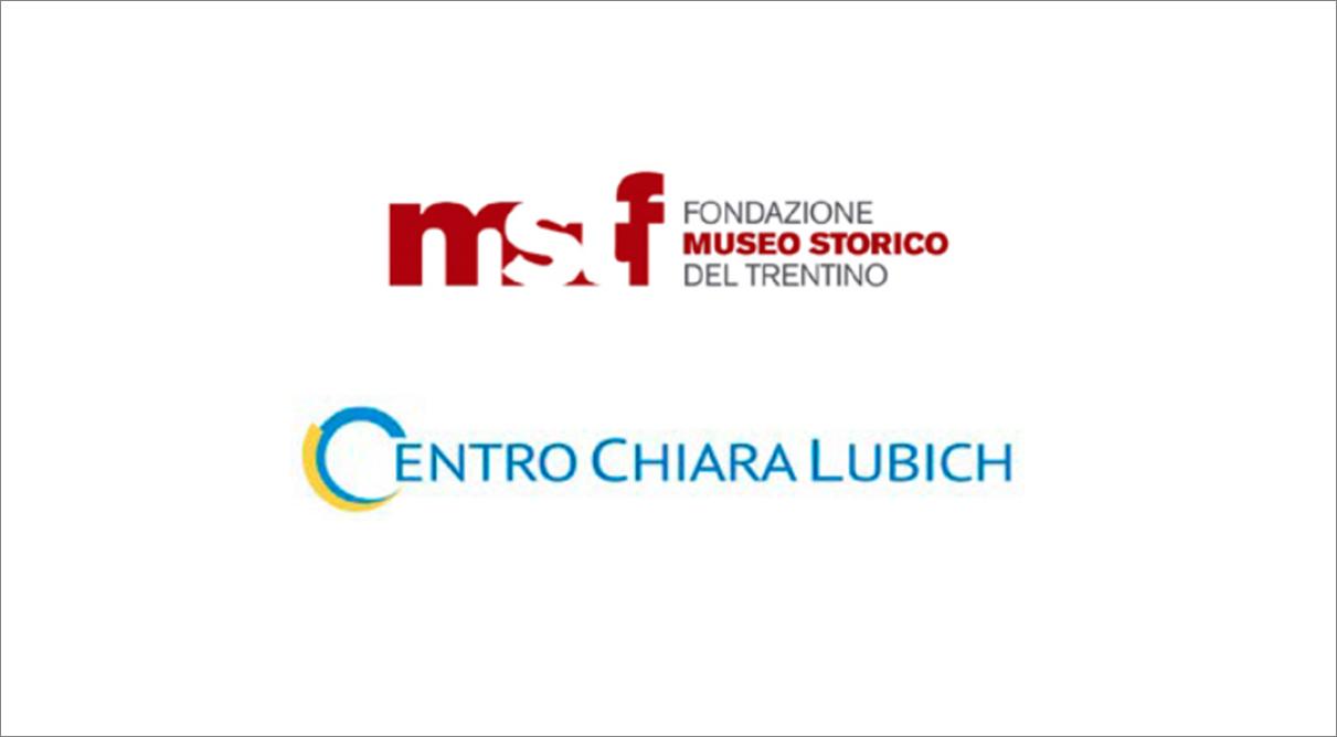 Concorso per scuole su Chiara Lubich: Una città non basta