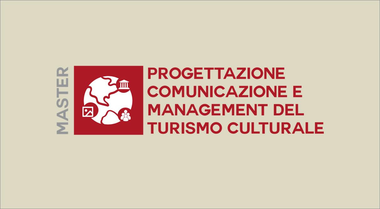 Torino: master in Progettazione, comunicazione e management del turismo culturale