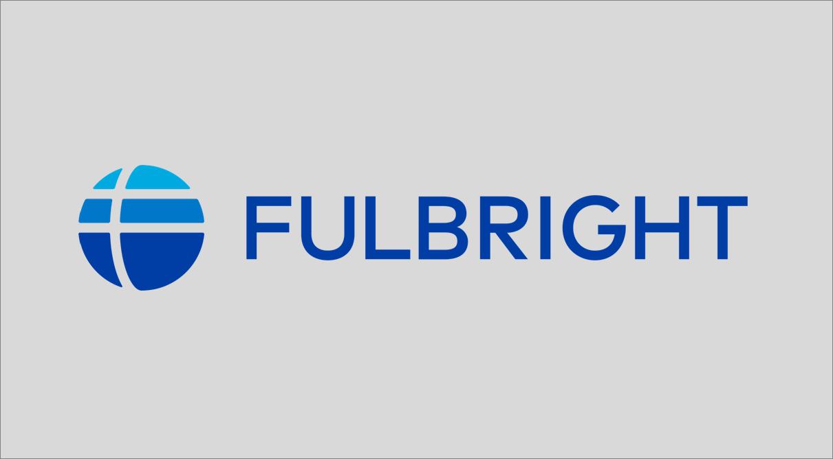 Vola negli USA con le Borse per laureati Fulbright!